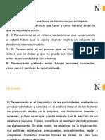 clase II objetivos de planeamiento.pptx