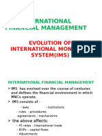 IFM_ evolution of IMS (1).pptx