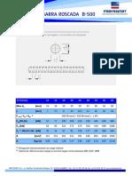 16-0900ht003-barra-roscada-b-500.pdf