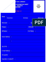 sy14_15_cdsl_of_forms_info_sheet_20141105_1816