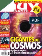 Muy Interesante Mexico - Agosto 2016.pdf