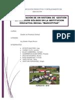 GESTION DE RESIDUOS FINAL (3).docx
