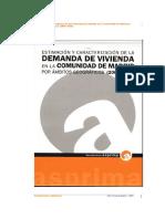 2007 Estimacion demanda (1).pdf