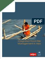 Flood Primer Book