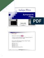 01analog_filters.pdf
