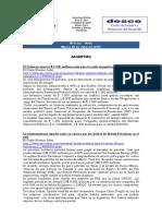 Noticias-News-21-Jul-10-RWI-DESCO