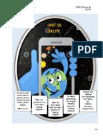 t.) UNIT_20_SELFIEpdf.pdf