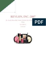 85801744-S-M-Case-Revlon (1).docx