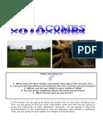 Catacombs.doc