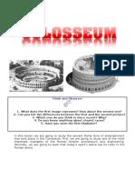 Colosseum_Worksheet.doc