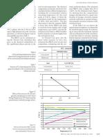 UNS S 32760_7&8.pdf