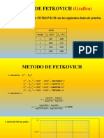 Metodo de Fetkovich CORREGIDO.pdf