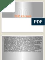 TIR Karnet (1)