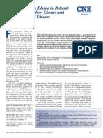 Article34015028.pdf