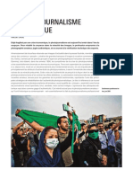Le_photojournalisme_authentique.pdf