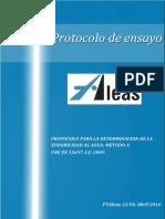 PTAleas_12V0F