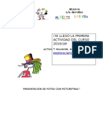 Cartel Divulgativo Tecla_2 (1)
