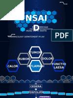 NSAID - Riza & Irene
