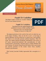 Sri Gadadhar Pandit.pdf