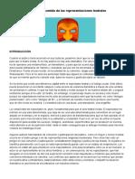 Historiaresumidadelasrepresentacionesteatrales.v1.0