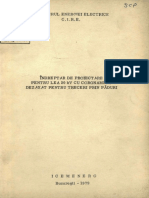 1-Li-Ip-17-77__Lea-20kv-Coronament-Dezaxat-treceri-Paduri.pdf