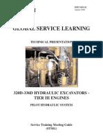 260628358-SERV1852-02-TXT2-pdf