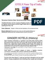 39672589-Ginger-Ppt