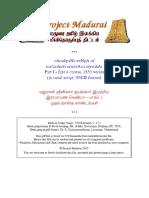 pm0158_01.pdf