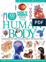 How_It_Works_Book_Of_The_Human_Body_7th_Edition.pdf