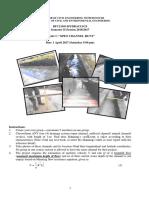 fdbfd.pdf