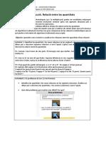 T03 PR1 RelacioCantitats(2015 16)VALEN 3afa73caedfc