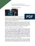 Roger-Pol Droit 101 experiencias.docx