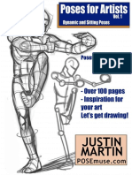 Poses_for_Artists_-vol1_-_Justin_R_Martin.pdf