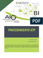 SIAE ATP_SP_SG 2