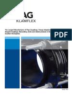 Klamflex - Product Brochure.pdf