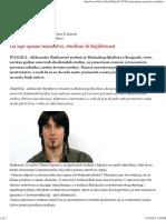 Blic Online _ Print