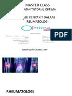Ilmu Penyakit Dalam-Reumatologi.pdf