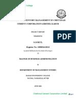 Inventory-Management.docx