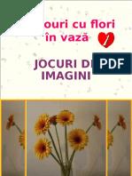Www.nicepps.ro_3032_Tablouri Cu Flori in Vaza (1)