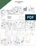 All Flowsheet_LDC_(chandra) Buat Dosen.pdf