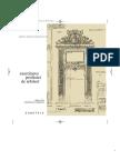 Ghidul exercitarii profesiei de arhitect .pdf