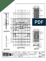 S-07 2F Framing.pdf