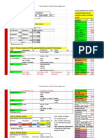 food inventory and planning salazar xlsx - sheet1