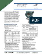 EJX500A (GS01C25F01-01EN_027)