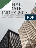 Aodp Global Index Report 2017 Final Print