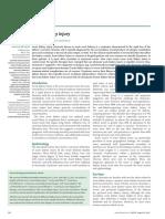 Acute_kidney_injury.pdf