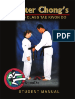 TKD Student Manual II.pdf
