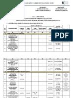 Calendarul concursurilor scolare cu finalitate nationala_FARA_finantare MEN_ 2013-2014 (1).pdf