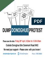 Final Donoghue Leaflet