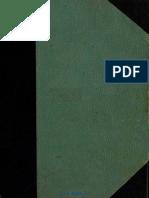 _Stefan Pascu_Contributiuni documentare la istoria romanilor sec. XIII-XIV.pdf